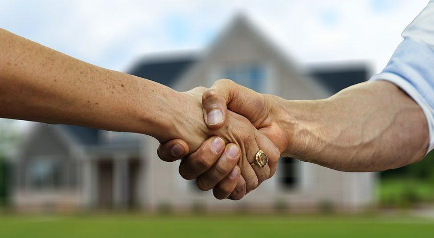 partecipazione asta immobiliare