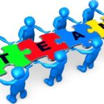 Team-AstaSicura