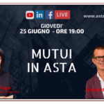 Mutuo in Asta